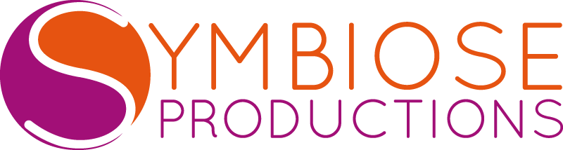 Symbiose productions